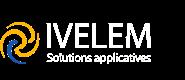 Logo Ivelem