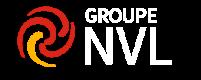 Logo Groupe NVL