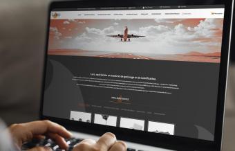 La société Luro, spécialiste en matériel de graissage et de lubrification a confié la création de son site Web et de sa boutique en ligne à Ozanges.